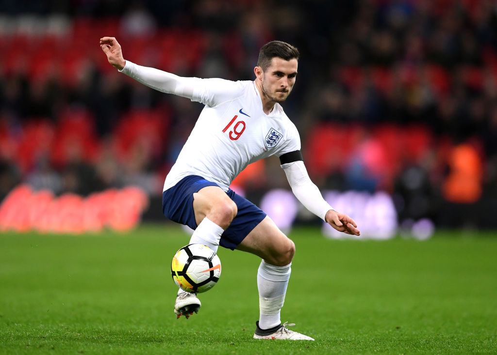 Chelsea & Liverpool consider move for Bournemouth's Lewis Cook – Mail