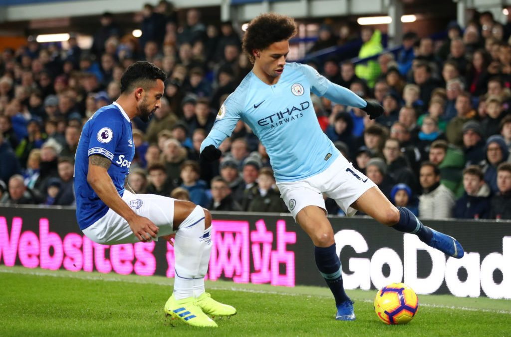 Man City to demand £137m for Bayern Munich target Leroy Sane – Standard